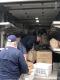 Food Drive 2018 Arlington 2