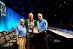 Conv Flaherty Award Presentation 4
