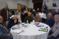 2018 Retirement Seminar 10