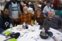 2018 Retirement Seminar 6
