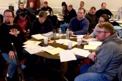 Steward Training Fall 2018.11jpg