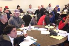 Steward Training Fall 2018.14jpg