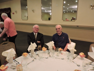 2016 Retiree Luncheon 003