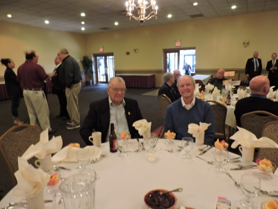 2016 Retiree Luncheon 005