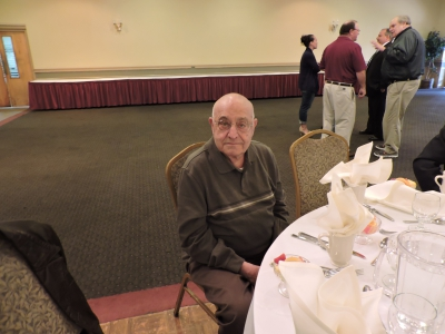 2016 Retiree Luncheon 006