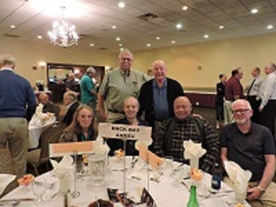 2016 Retiree Luncheon 007