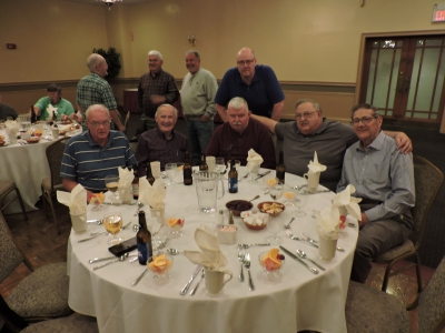 2016 Retiree Luncheon 008