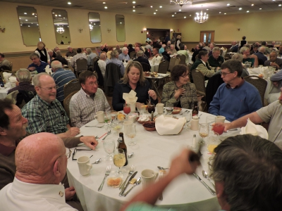 2016 Retiree Luncheon 014