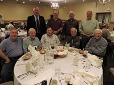 2016 Retiree Luncheon 015