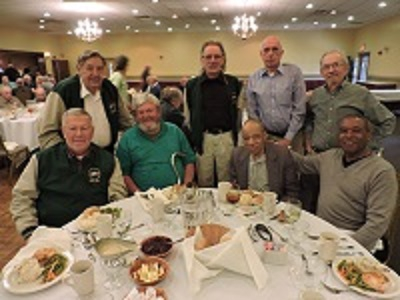 2016 Retiree Luncheon 022