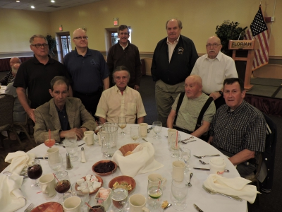 2016 Retiree Luncheon 023