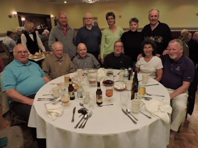2016 Retiree Luncheon 028