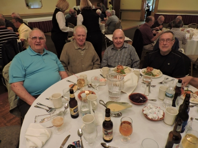 2016 Retiree Luncheon 030
