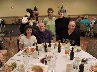 2016 Retiree Luncheon 031