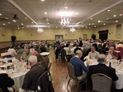 2016 Retiree Luncheon 034