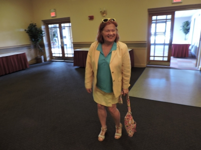 2016 Retiree Luncheon 035