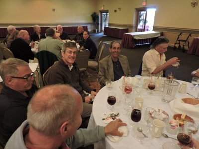 2016 Retiree Luncheon 036