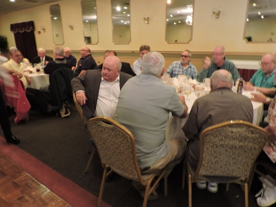 2016 Retiree Luncheon 037