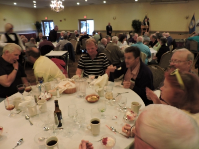 2016 Retiree Luncheon 038
