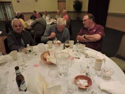 2016 Retiree Luncheon 039