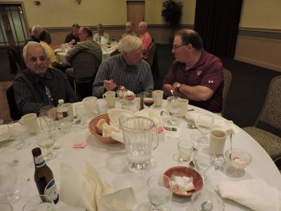2016 Retiree Luncheon 040