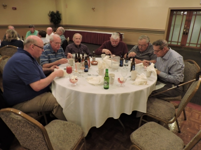 2016 Retiree Luncheon 041
