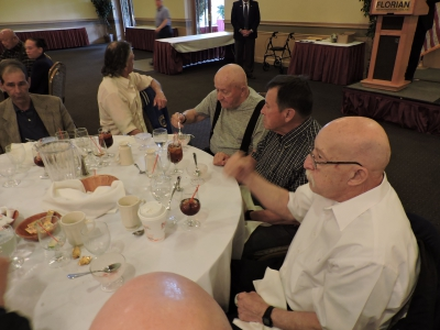 2016 Retiree Luncheon 044