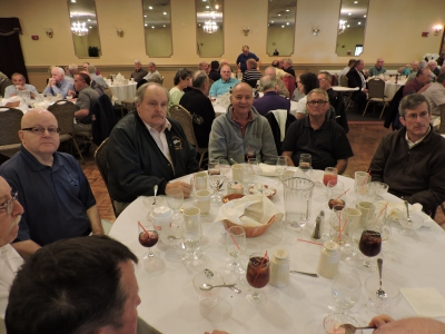 2016 Retiree Luncheon 045