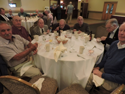 2016 Retiree Luncheon 046
