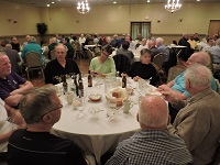 2016 Retiree Luncheon 048