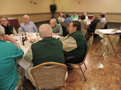 2016 Retiree Luncheon 049