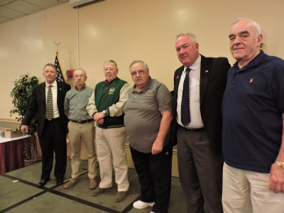 2016 Retiree Luncheon 051