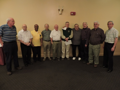 2016 Retiree Luncheon 052