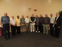 2016 Retiree Luncheon 053