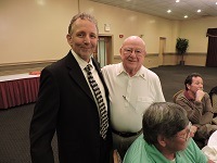 2016 Retiree Luncheon 054