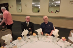 2016 Retiree Luncheon 003