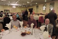 2016 Retiree Luncheon 004