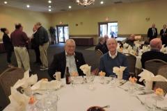 2016 Retiree Luncheon 005