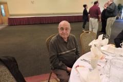 2016 Retiree Luncheon 006