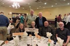 2016 Retiree Luncheon 007