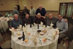 2016 Retiree Luncheon 008
