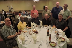 2016 Retiree Luncheon 010