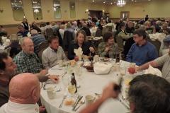 2016 Retiree Luncheon 014