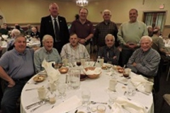 2016 Retiree Luncheon 015