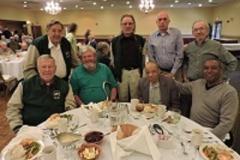 2016 Retiree Luncheon 022