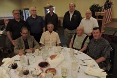 2016 Retiree Luncheon 023