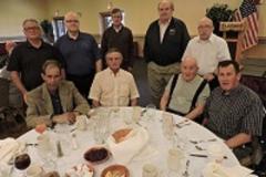 2016 Retiree Luncheon 025
