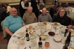2016 Retiree Luncheon 030
