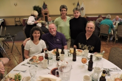 2016 Retiree Luncheon 031