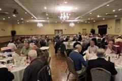 2016 Retiree Luncheon 034